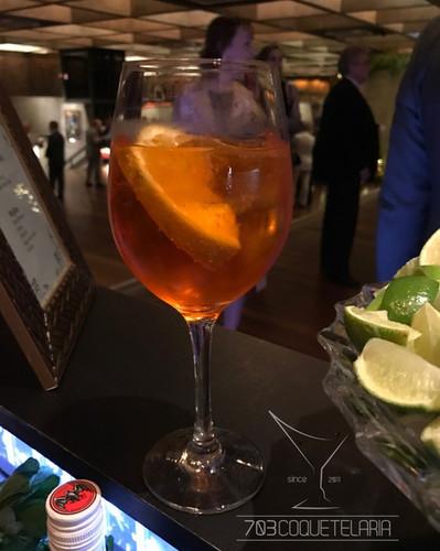 703coqutelaria_drink aperol spritz.jpg