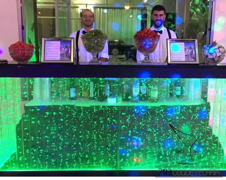 703coquetelaria- bar bolhas casamento.jp