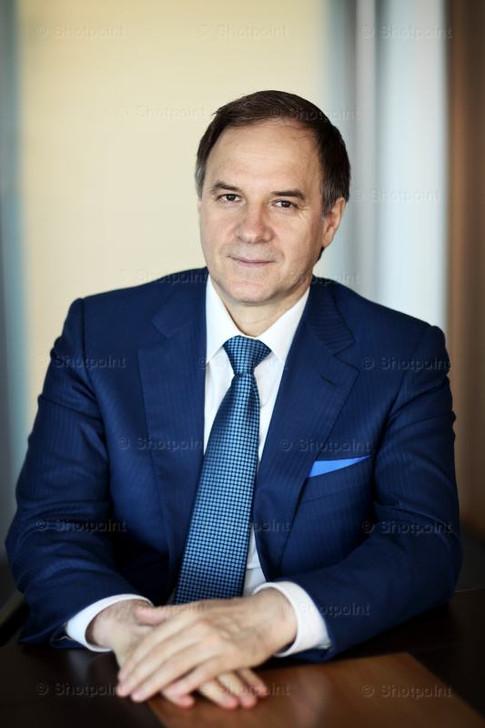 Валерий Лукьяненко