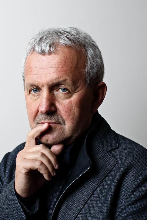Валерий Кустов