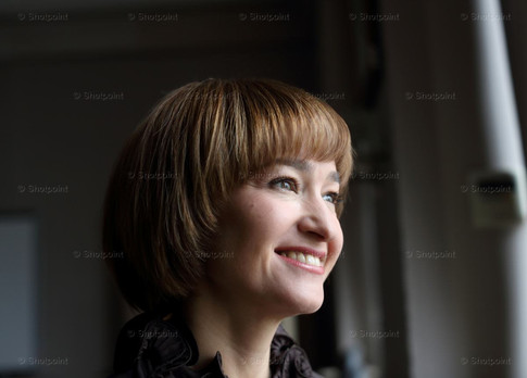 Екатерина Петелина