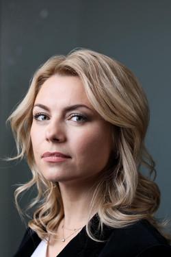 Екатерина Смолева