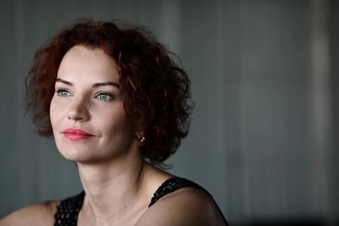 Юлия Конева
