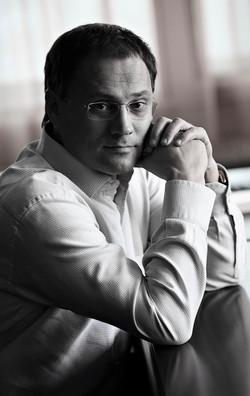 Олег Вольнов