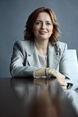 Юлия Чупина