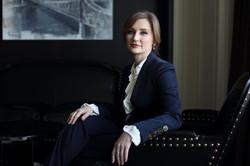 Юлия Шхиянц