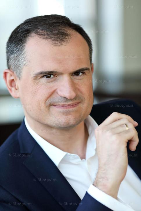 Евгений Коробов