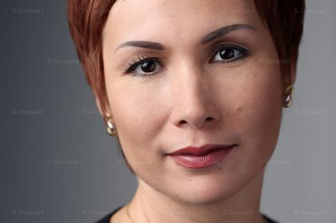 Лариса Горчаковская