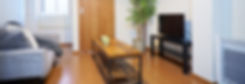 Living Space-2.jpg