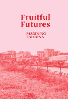 Fruitful Futures Event