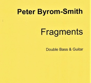 New Publication by Recital Music