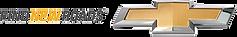FindNewRoads_Horizontal_500px_Transparen