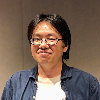 CFO_Yoshiki_Nakama_20200601_cropped.jpg