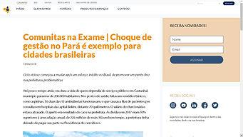 Matéria_Comunitas.jpg
