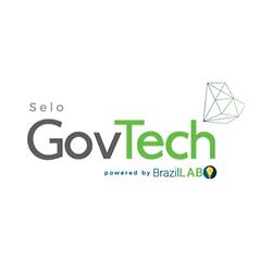 Selo_GovTech_5EAHLke.png