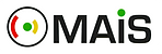 logo-cor-bg-branco_edited.png