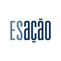 Logo_ES_em_Ação_-_Novo_Site.png