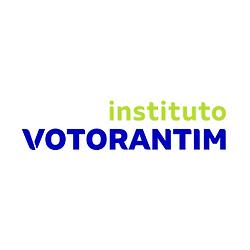 Logo_Instituto_Votorantim_-_Novo_Site.pn