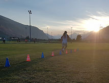 coach sport valais sierre