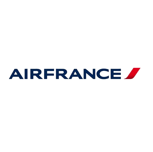 Air%20France_edited.png