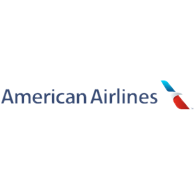 americanairlines_0_edited.png