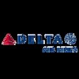 delta-air-lines-logo_edited.png