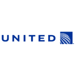 united-airlines-logo_edited.png