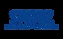 karl-storz-logo.png