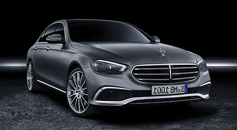 Mercedes-Benz_E-class_Exclusive_Line_202