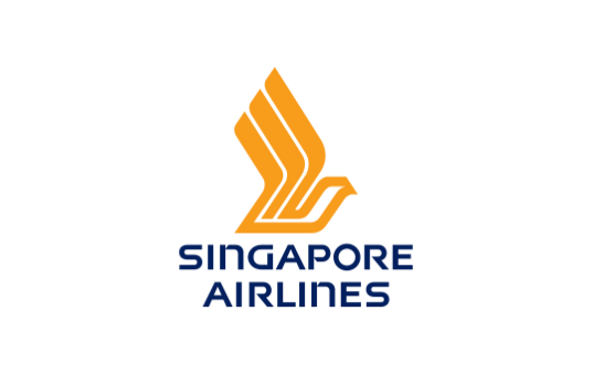 singapore-airlines.png