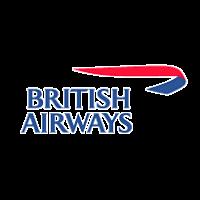 British%20Airways_edited.png
