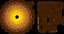 expo-2020-dubai-uae-logo.png