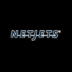 Netjets_edited.png