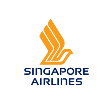 singapore-airlines_edited.png