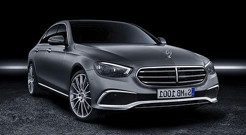 Mercedes-Benz_E-class_Exclusive_Line_202