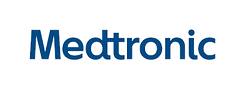 medtronic_edited.png