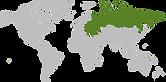 eastern-europe-hover.e393041ef2d0273e833