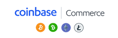 coinbase_commerce_edited.png
