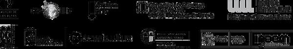 logos it´s a wrap sinn fondo.png