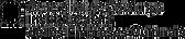 logo gene transparente.png