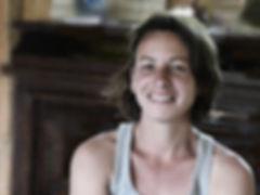 gîte en Gironde cabanes perchées