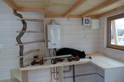 Tiny house les cabanes de Sarah2
