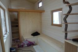 Tiny house les cabanes de Sarah4