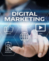 digital-marketing-company-1024x660.jpeg