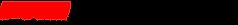 AYD_WorkShop_Logo rev 2.png