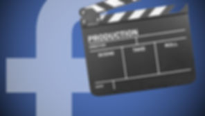 facebook-video6-fade-ss-1920.jpg