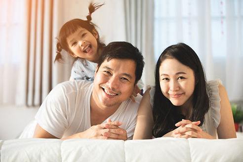happy-asian-family-father-mother-with-da