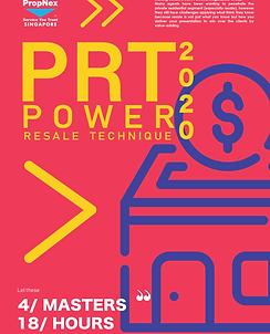 PRT v2.png