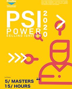 PSI v2.png