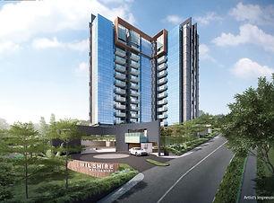 Wilshire-Residences-Singapore.jpg